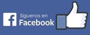 siguenos en facebook 1024x583 1